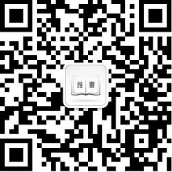 Yabook.org